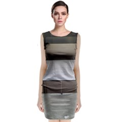 20141205 104057 20140802 110044 Classic Sleeveless Midi Dress by Lukasfurniture2
