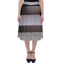 20141205 104057 20140802 110044 Folding Skater Skirt by Lukasfurniture2