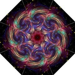 Cassiopeia Supernova Cassiopeia Golf Umbrellas