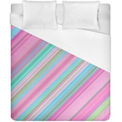 Background Texture Pattern Duvet Cover (california King Size)