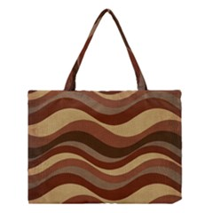 Backgrounds Background Structure Medium Tote Bag