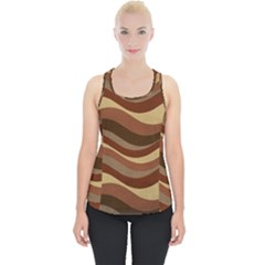 Backgrounds Background Structure Piece Up Tank Top by Nexatart