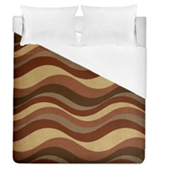 Backgrounds Background Structure Duvet Cover (queen Size)