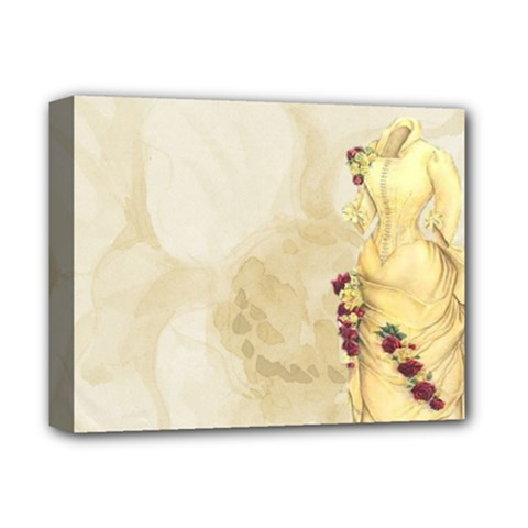 Background 1659622 1920 Deluxe Canvas 14  X 11  by vintage2030