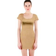 Flapper 1515869 1280 Short Sleeve Bodycon Dress