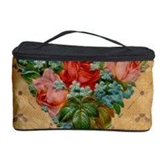Valentine 1171144 1920 Cosmetic Storage Case by vintage2030