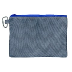 Background 1151332 1920 Canvas Cosmetic Bag (xl) by vintage2030