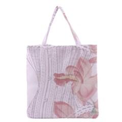 Vintage 1079405 1920 Grocery Tote Bag by vintage2030