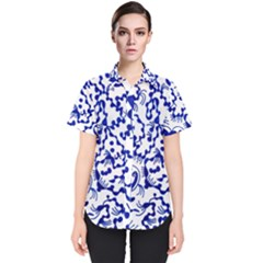Direct Travel Women s Short Sleeve Shirt