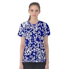 Direct Travel Women s Cotton Tee