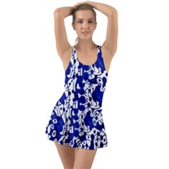 Direct Travel Swimsuit
