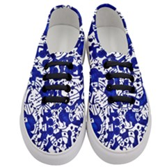 Direct Travel Women s Classic Low Top Sneakers