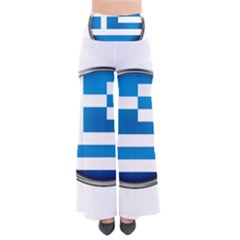 Greece Greek Europe Athens Pants