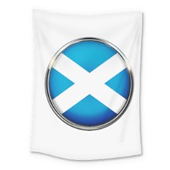 Scotland Nation Country Nationality Medium Tapestry