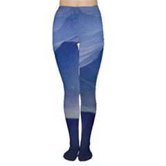 Planet Discover Fantasy World Women s Tights