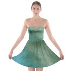 Background 1724652 1920 Strapless Bra Top Dress