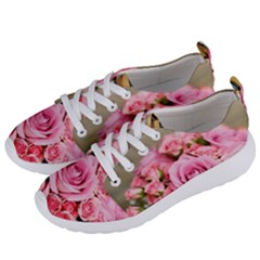 Wedding Rings 251290 1920 Women s Lightweight Sports Shoes by vintage2030