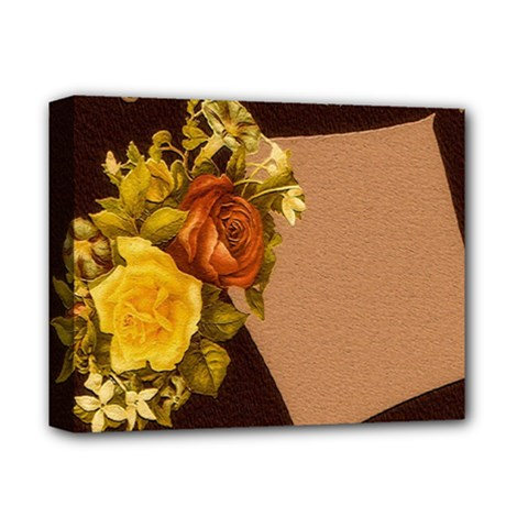 Place Card 1954137 1920 Deluxe Canvas 14  X 11  by vintage2030