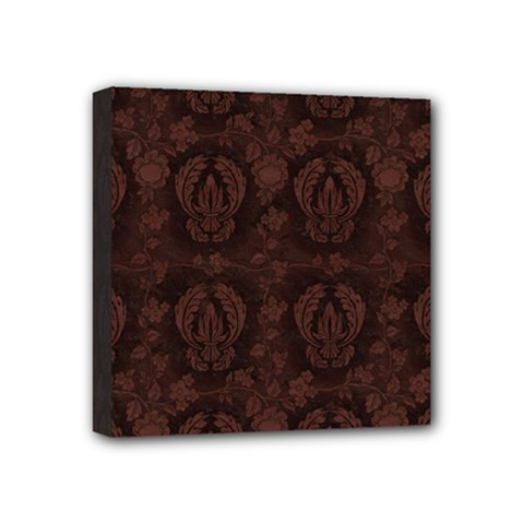 Leather 1568432 1920 Mini Canvas 4  X 4  by vintage2030