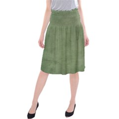 Background 1215199 960 720 Midi Beach Skirt