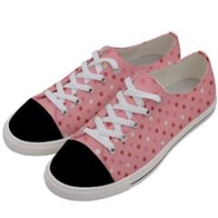 Wallpaper 1203713 960 720 Women s Low Top Canvas Sneakers by vintage2030