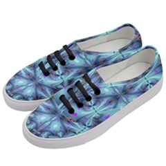 1518606441873 Women s Classic Low Top Sneakers by ThePeasantsDesigns