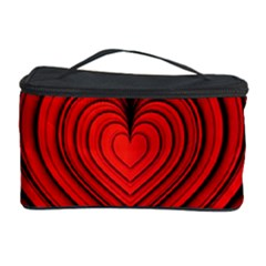 Ruby s Love 20180214072910091 Cosmetic Storage Case