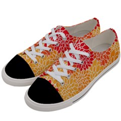 Abstract 1296710 960 720 Women s Low Top Canvas Sneakers by vintage2030