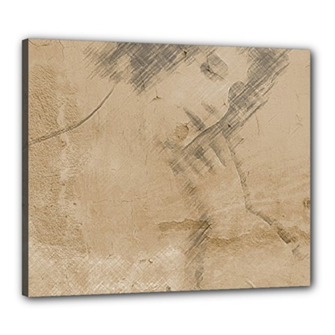 Anna Pavlova 2485075 960 720 Canvas 24  X 20  by vintage2030