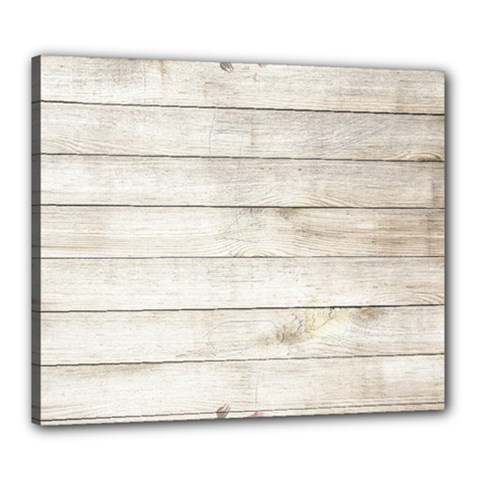 On Wood 2188537 1920 Canvas 24  X 20  by vintage2030