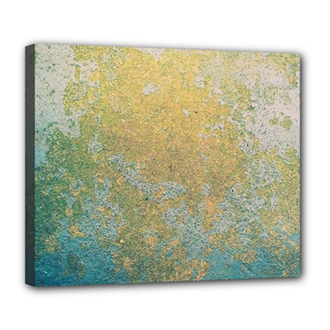 Abstract 1850416 960 720 Deluxe Canvas 24  X 20   by vintage2030