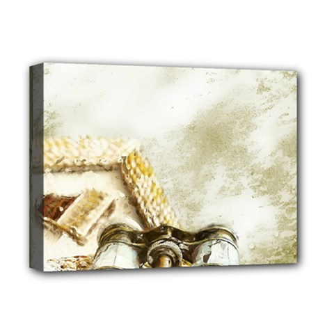 Background 1660942 1920 Deluxe Canvas 16  X 12   by vintage2030