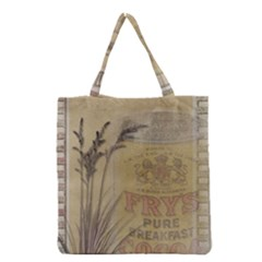 Background 1770118 1920 Grocery Tote Bag by vintage2030