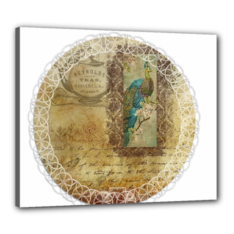 Tag 1763336 1280 Canvas 24  X 20  by vintage2030