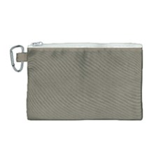Background 1706644 1920 Canvas Cosmetic Bag (medium) by vintage2030