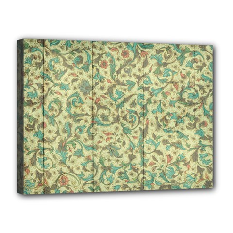 Wallpaper 1926480 1920 Canvas 16  X 12  by vintage2030