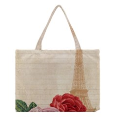 Vintage 1254711 960 720 Medium Tote Bag by vintage2030
