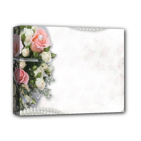 Background 1362160 1920 Deluxe Canvas 14  X 11  by vintage2030