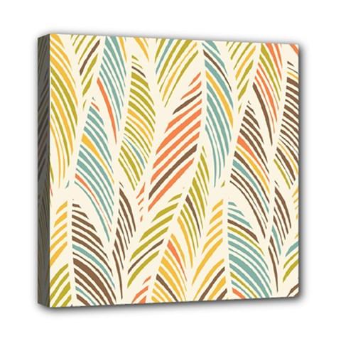 Decorative  Seamless Pattern Multi Function Bag by TastefulDesigns