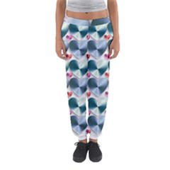 Valentine Valentine S Day Hearts Women s Jogger Sweatpants