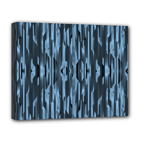 Texture Surface Background Metallic Deluxe Canvas 20  X 16