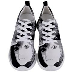 Boy Men s Lightweight Sports Shoes