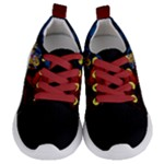 McLeod Shoe - Kids  Lightweight Sports Shoes
