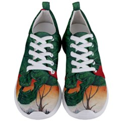 Skull Hedge Men s Lightweight Sports Shoes