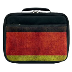 Football World Cup Lunch Bag