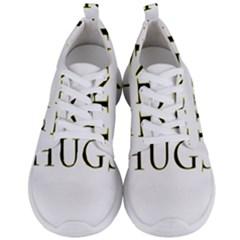 Freehugs Men s Lightweight Sports Shoes