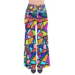 Pattern 13 Pants