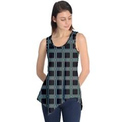Pattern 29 Sleeveless Tunic