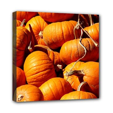 Pumpkins 3 Multi Function Bag by trendistuff