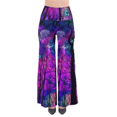 Magic Forest Pants by augustinet